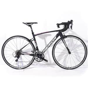 2016モデル RIDE400 Lampre ライド400 ランプレ 105 5800 11S サイズXS(167-172cm) ロードバイク