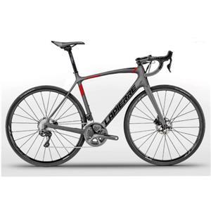 2020モデル SENSIUM 300 DISC TIAGRA サイズ55(178-183cm)ロードバイク