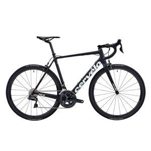 2019モデル R3 ULTEGRA R8050 ブラック サイズ51 (170-175cm) ロードバイク