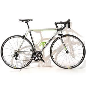 2017モデル CAAD12 キャド12 105 5800 11S サイズ54(174-179cm) ロードバイク