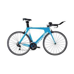 2019モデル P2 105-R7000 リヴィエラ サイズ48 (165-170cm) ロードバイク
