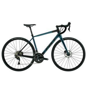 2020モデル VR ADVANCED R7020 ミッドナイトブルー サイズ470(165-170cm)ロードバイク