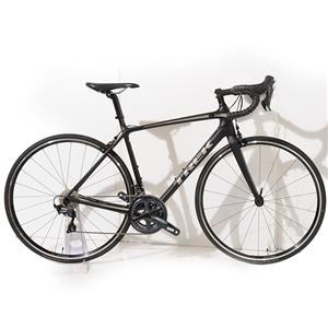 2019モデル EMONDA エモンダ SL6 ULTEGRA R8000 11S サイズ54(173-178cm) ロードバイク