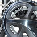 TREK (トレック) 2019モデル EMONDA エモンダ SL6 ULTEGRA R8000 11S サイズ54(173-178cm) ロードバイク 15