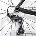 TREK (トレック) 2019モデル EMONDA エモンダ SL6 ULTEGRA R8000 11S サイズ54(173-178cm) ロードバイク 17