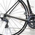 TREK (トレック) 2019モデル EMONDA エモンダ SL6 ULTEGRA R8000 11S サイズ54(173-178cm) ロードバイク 8