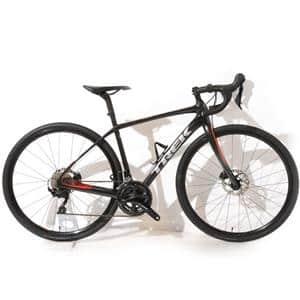 2019モデル DOMANE SL5 DISC 105 R7020 11S サイズ50(167-172cm) ロードバイク