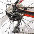 TREK (トレック) 2019モデル DOMANE SL5 DISC 105 R7020 11S サイズ50(167-172cm) ロードバイク 16