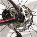 TREK (トレック) 2019モデル DOMANE SL5 DISC 105 R7020 11S サイズ50(167-172cm) ロードバイク 18