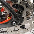 TREK (トレック) 2019モデル DOMANE SL5 DISC 105 R7020 11S サイズ50(167-172cm) ロードバイク 27