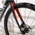 TREK (トレック) 2019モデル DOMANE SL5 DISC 105 R7020 11S サイズ50(167-172cm) ロードバイク 6