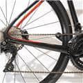 TREK (トレック) 2019モデル DOMANE SL5 DISC 105 R7020 11S サイズ50(167-172cm) ロードバイク 8