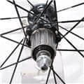 SHIMANO (シマノ) DURA-ACE デュラエース WH-9000-C50-TU チューブラー シマノ11S ホイールセット 18