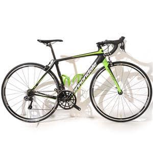 2017モデル SYNAPSE CARBON シナプスカーボン ULTEGRA 6870 Di2 サイズ51(168-173cm) ロードバイク