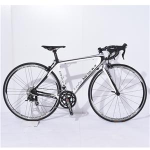 2011年モデル EMX-1 105-5700 サイズ420 (167.5-172.5cm) ロードバイク