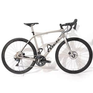 2019モデル DOMANE SL6 ドマーネ ULTEGRA R8000 11S サイズ54(173-178cm) ロードバイク