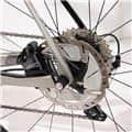 TREK (トレック) 2019モデル DOMANE SL6 ドマーネ ULTEGRA R8000 11S サイズ54(173-178cm) ロードバイク 12