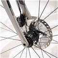 TREK (トレック) 2019モデル DOMANE SL6 ドマーネ ULTEGRA R8000 11S サイズ54(173-178cm) ロードバイク 16