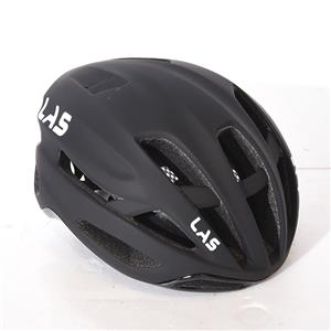VIRTUS マットブラック S-M ヘルメット