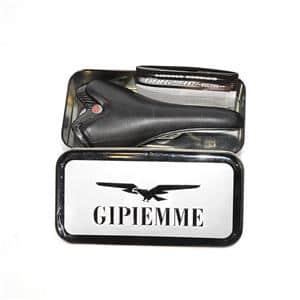 GIPIEMME (ジピエンメ) Stealth 2000 ステルス2000 サドル