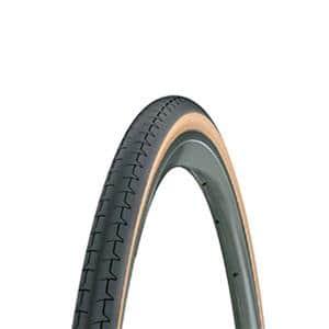 DYNAMIC CLASSIC ダイナミック クラシック ブラック クリンチャー 700X23C タイヤ