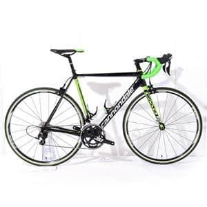 2016モデル CAAD12 キャド12 105 5800 11S サイズ54 (175-180cm)  ロードバイク