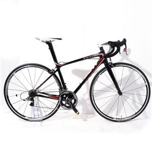 GIANT (ジャイアント) 2014モデル TCR ADVANCED SL 2 SRAM RED22 レッド 11S サイズS (171-176cm)  ロードバイク メイン