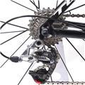 GIANT (ジャイアント) 2014モデル TCR ADVANCED SL 2 SRAM RED22 レッド 11S サイズS (171-176cm)  ロードバイク 16