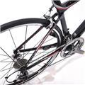 GIANT (ジャイアント) 2014モデル TCR ADVANCED SL 2 SRAM RED22 レッド 11S サイズS (171-176cm)  ロードバイク 7