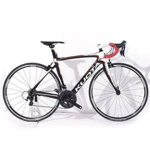 2015モデル KRYON クレヨン 105 5800 11S サイズXS(167.5-172.5cm) ロードバイク