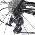 KUOTA (クオータ) 2015モデル KRYON クレヨン 105 5800 11S サイズXS(167.5-172.5cm) ロードバイク 12