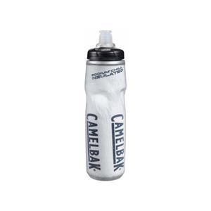 PODIUM BIG CHILL ポディウムビッグチル 750ml  レースエディション ボトル