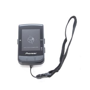SGX-CA600 本体のみ GPS サイクルコンピューター