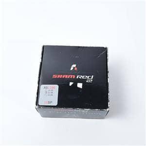 RED22 XG-1190 11-26T 11s カセットスプロケット