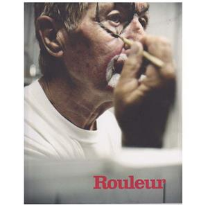 Rouleur Issue 27