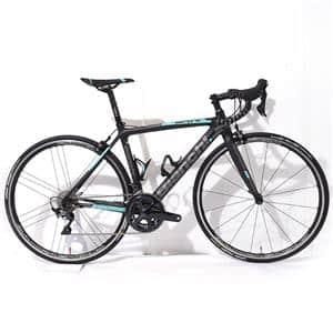 2018モデル SEMPRE PRO センプレプロ ULTEGRA アルテグラ R8000 11S サイズ50(168-173cm) ロードバイク