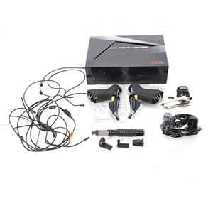 DURA-ACE R9170 Di2 SET(レバー、FD、RD、バッテリー、ジャンクションA、ジャンクションB、ワイヤレスユニット、E-チューブ)コンポーネントセット