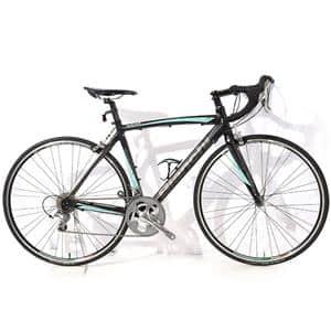 2013モデル ViaNirone7 AluCar ニローネ7 Tiagra 4600 10S サイズ530(171-176cm) ロードバイク