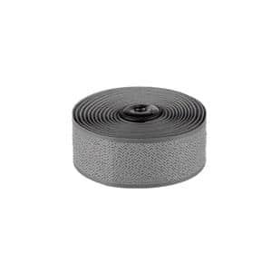 DSP 1.8 V2 クールグレー バーテープ