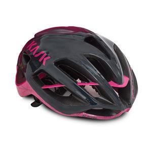 2019モデル PROTONE PYS KIT サイズXS ヘルメット