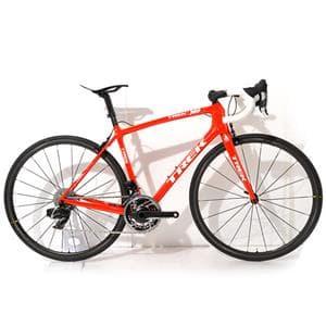 2019モデル EMONDA SLR エモンダ RED eTap AXS 12S サイズ54(173-178cm) ロードバイク