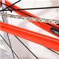 TREK (トレック) 2019モデル EMONDA SLR エモンダ RED eTap AXS 12S サイズ54(173-178cm) ロードバイク 26