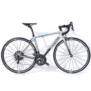 2016モデル ULTIMATE CF SL 9.0 アルティメット ULTEGRA アルテグラ 6800 11S サイズXS(169-174cm) ロードバイク