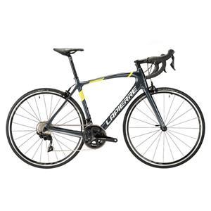 2020モデル SENSIUM 500 R7000 サイズ52(173-178cm) ロードバイク