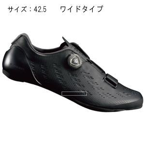 RP901LE ブラック 42.5
