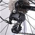 PINARELLO (ピナレロ) 2016モデル ROKH ロク 105 5800 11S サイズ46 (167-172cm)  ロードバイク 14