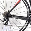 PINARELLO (ピナレロ) 2016モデル ROKH ロク 105 5800 11S サイズ46 (167-172cm)  ロードバイク 8