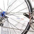 DE ROSA (デローザ) 2009モデル NEO PRO ネオプロ CHORUS 10S サイズ52(171-176cm) ロードバイク 8