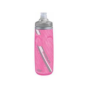PODIUM CHILL ポディウムチル 620ml ペースピンク ボトル