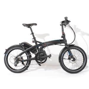 2019モデル Vektron ヴェクトロン S10 Tiagra 10S 電動アシスト自転車